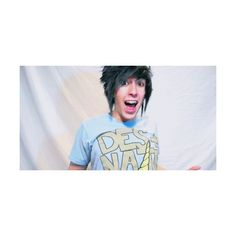 destery moore | Tumblr ❤ liked on Polyvore
