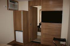 Bem Vindo ao Hotel1900 Welcome to Hotel1900  Facebook: https://www.facebook.com/Hotel1900Rio  Mais informações: +55 21 2265-9599 More Information: +55 21 2265-9599  http://www.hotel1900.com.br/  Hotel1900 Hotel 1900