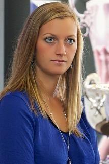 Sport Tennis, Kvitova Petra, Most Beautiful, Beautiful Women, Tennis Players Female, Sport Girl, Sports Women, Olympics, Sports