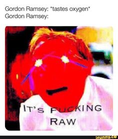 Top 18 Funny Pics And Memes - Funny Offensive Memes - - Top 18 The post Top 18 Funny Pics And Memes appeared first on Gag Dad. Funny Shit, Really Funny Memes, Stupid Funny Memes, Funny Relatable Memes, Haha Funny, Memes Humor, Fat Memes, Gordon Ramsay Funny, Memes Of The Day