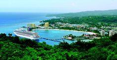 Jamaica, Mon! Beautiful!    Google Image Result for http://cruise-international.com/wp-content/uploads/2010/11/Ocho-Rios1.jpg