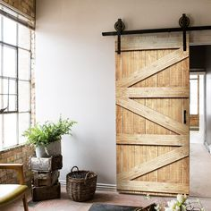 Hey, j'ai trouvé ce super article sur Etsy, chez https://www.etsy.com/fr/listing/257837826/barn-door-wood-texture-door-decal-self