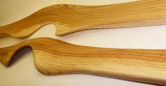 Canoe Yoke by SlipStream | Comfort and Quality