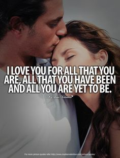 Thought we were in the clear with my phone service... 4 in the morning and It finally comes back... I love you!!!! Goodnight my love!!!