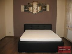 http://tom-lukmeble.pl/pages/furniture/id:15/furniture:PALERMO