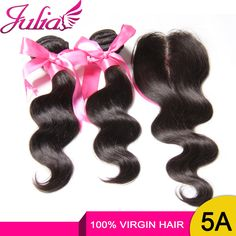 2bundles hair weft with 1 closure , you should add i pc of hair weft .