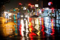 Rain Across My Heart by Thomas Hawk, via Flickr