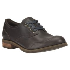 timberland women's earthkeepers vintera oxford shoes