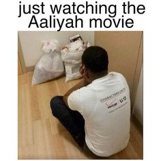 I never saw this but hahahah This is how I feel about the Last Airbender movie...it applies to a lot of movies