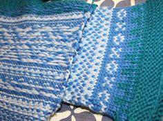 Christina's Handmade: Montering av genser, en ny Marius :) Christen, Bermuda Shorts, Pants, Handmade, Women, Fashion, Style, Trouser Pants, Hand Made