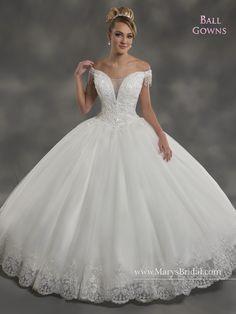 BridalLive