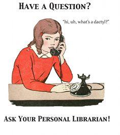 librarian - Google Search