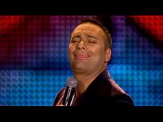 Russell Peters Full Show 2015 - Best Stand Up Comedy 2015   Best Stand U...
