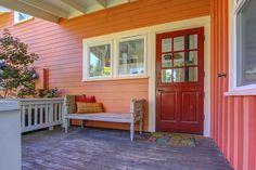 Beltane Cottage at Greenwood Avenue Cottages Community 004