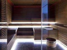 Akasha spa at Conservatorium Hotel: beautiful city spa in Amsterdam   http://www.yourlittleblackbook.me/akasha-spa-conservatorium-hotel-amsterdam/