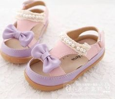 schildrens and babys shoed - Google Search
