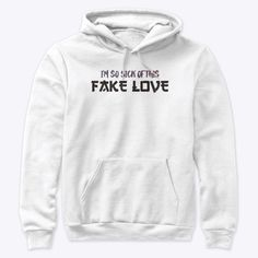 Discover New T Shirts And Accessories For You Women's T-Shirt from Shoppuce, a custom product made just for you by Teespring. Wise Mind, Fear Of The Lord, Fake Love, Krav Maga, Models, Love Design, New T, Insta Photo, Long Hoodie
