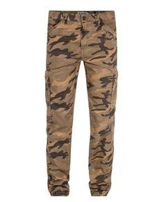 Pantalones para Hombre - Americanino - Tienda Online