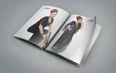 Rocco Tekstil Moda Kataloğu