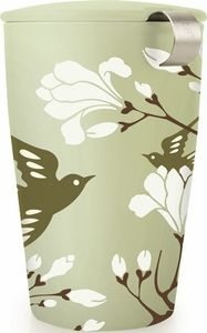 Tea Forte Birdsong Kati Cup with Infuser 20834