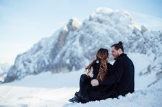 Baby it´s cold outside. let the adventure never ends! Asos Men, Its Cold Outside, Mountain S, Travel Guides, Never, Austria, The Outsiders, Zara, Wanderlust
