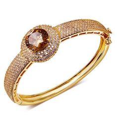 Fashion Bracelets, Bangle Bracelets, Jewelry Necklaces, Fashion Jewelry, Bangles, Link Bracelets, Jewellery, Wedding Bracelet, Wedding Jewelry
