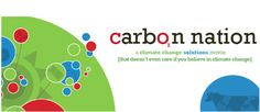 Students will develop the ability to create and present a story involving energy solutions, utilizing clips from Carbon Nation. The curriculum and movie are free to teachers and students.