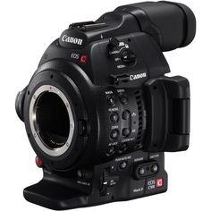 Matthew Santoro Camera