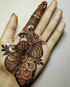 Mehndi is something that every girl want. Arabic mehndi design is another beautiful mehndi design. We will show Arabic Mehndi Designs. Peacock Mehndi Designs, Simple Arabic Mehndi Designs, Mehndi Designs Book, Mehndi Designs For Beginners, Modern Mehndi Designs, Mehndi Design Pictures, Mehndi Designs For Girls, Wedding Mehndi Designs, Mehndi Designs For Fingers