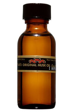 Kiehl's Original Musk Oil (1920s/1963): How Emancipated Is It? {Perfume Review & Musings} http://www.mimifroufrou.com/scentedsalamander/2015/05/kiehls_original_musk_oil_review.html