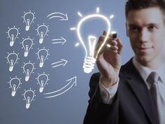 ¿Tienes una idea para una startup? 29 preguntas para determinar su viabilidad