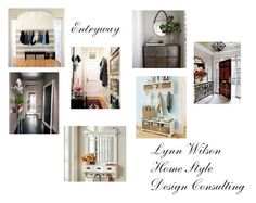... interior, interiors, interior design, home, home decor, interior