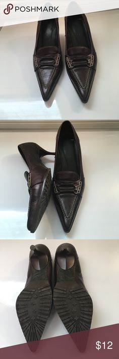 donald pliner shoes donald pliner shoes outlet Donald J. Pliner Shoes Heels