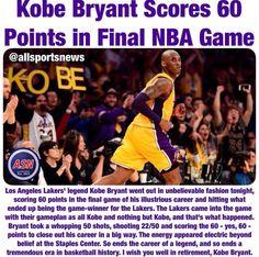 ee74b804dc5fc3 27 Best Los Angeles Lakers images