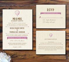 Dalilly Designs - Custom Invites / Favors - Freeport - Wedding.com  https://www.facebook.com/dalillydesigns