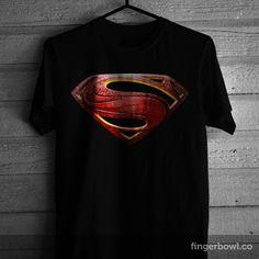Superman - 110K #baju #bajukaos #bestt shirtdesign #bikinkaos #customt-shirtonline #customtee #desainkaos #designfort-shirt #designkaos #designshirt #designt-shirt #designt-shirtonline #designtees #designtshirt #designtshirtonline #gambarkaos #grosirkaos #grosirkaosmurah #hargakaos #int-shirt #jaket #jualkaos #jualkaosmurah #kaos #kaosanak #kaosbola #kaoscouple #kaosdistro #kaosdistromurah #kaoskeren #kaosmurah #kaosoblong #kaosoblongmurah #superman #superheroes