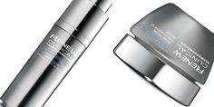 Renew Clinical Collagen 3D Avon