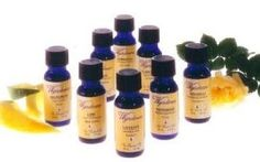 Wyndmere Essential Oil- 10 ml - Cedarwood 10 ml Bottle by Wyndmere. $5.15. Wyndmere offers a line of high quality, 100% pure, therapeutic grade essential oils. Whenever possible Wyndmere chooses oils that are grown organicall
