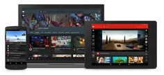 YouTube Gaming app is coming this summer http://wp.me/p5hvhT-7kN9  by @Deantak