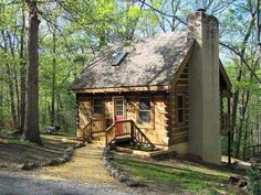 The Beautiful Falling Leaf Cabin Is Nestled Between The Massanutten And  Blue Ridge Mountains. The Secluded Cabin Sits On 3 Wooded Acres.
