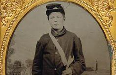10 Faszinierende Geschichten einfacher Menschen in den USA Bürgerkrieg - http://bestelisten.com/10-faszinierende-geschichten-einfacher-menschen-in-den-usa-burgerkrieg/