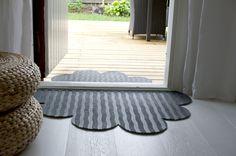 ovimatto Rugs, Decoration, Diy, Ideas, Home Decor, Farmhouse Rugs, Decor, Decoration Home, Bricolage
