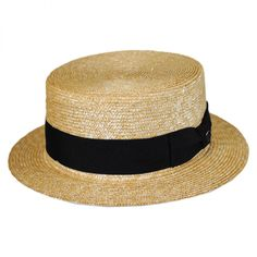 6f58bf42a8330 https   www.villagehatshop.com product straw-hats