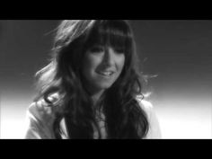 Just a Dream    Tribute to Christina Grimmie [Rest in Peace] - YouTube