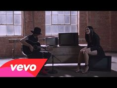 "Jessie J - Masterpiece (Acoustic) // Download ""Masterpiece"" by Jessie J now: http://smarturl.it/JSJSweetTalkerdlxDA"