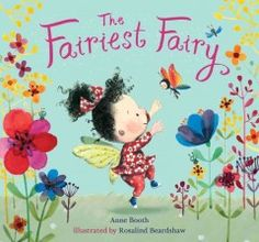 The fairiest fairy - NOBLE (All Libraries)