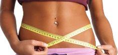 La Dieta K: la dieta col potassio per dimagrire 5-6 chili in 1 mese, e contro ritenzione idrica e cellulite | Io Benessere Blog