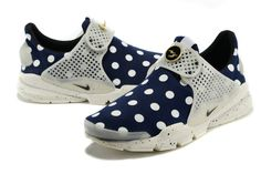 finest selection 6c8e3 eccc0 Buy Mens Nike Sock Dart Sp Fragment Blue Point Factory Store Super Deals  from Reliable Mens Nike Sock Dart Sp Fragment Blue Point Factory Store  Super Deals ...