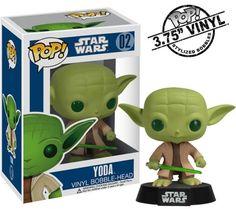 http://popvinyls.com/wp-content/uploads/2014/03/02-Yoda.jpg