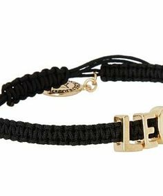 BCBGeneration BC61692 #accessories  #jewelry  #bracelets  https://www.heeyy.com/suggests/bcbgeneration-bc61692-leo-new-gold-black/